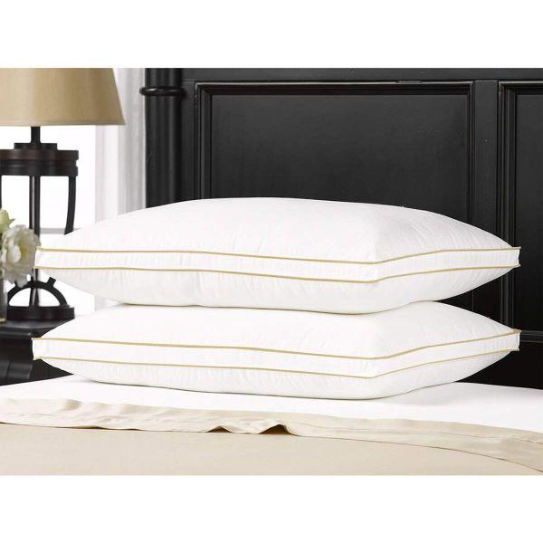 Turkish 100% Cotton Hotel Pillow