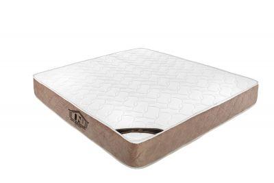 مونتانا مرتبة سرير مزدوجة الوجه بارتفاع 25 سنتيمتر