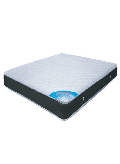 مرتبة سرير بفتحات تهوية لمنع تكون البكتيريا بارتفاع 30 سم - Joury