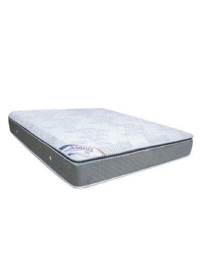 مرتبة سرير ذو وجهين بارتفاع 30 سم - Nargis