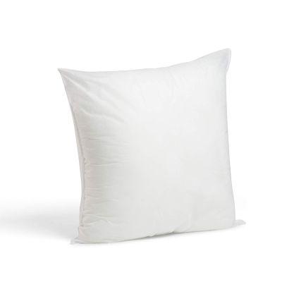 ريجل إن هاوس وسادة - حشوة وسادة مايكروفايبر بيضاء مربع
