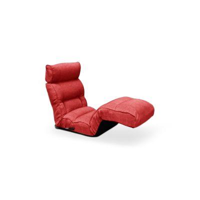 كرسي تخييم ورحلات قابل للطي - 170*50 سم