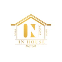 كرسي استرخاء و راحة ، هزاز، منجد ، ظهر قابل للتحكم