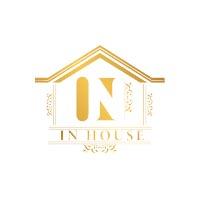 سرير ظهرية شرائح مستقيمة بتصميم أنيق من الخشب السويدي