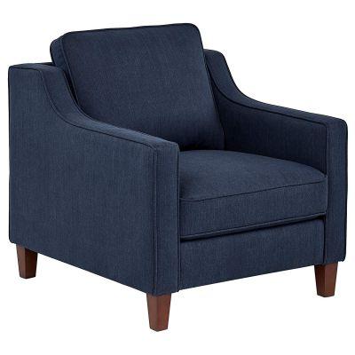 ريجل إن هاوس كرسي غرفة معيشة أحادي تصميم عصري - 82 سم